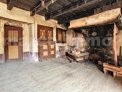 Maison, 79,97 m²