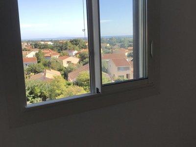 Appartement, 61,03 m²
