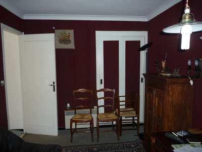 Maison, 84,63 m²