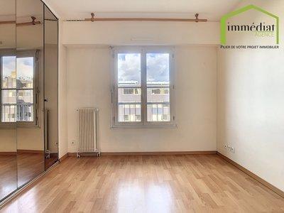 Appartement, 132,33 m²