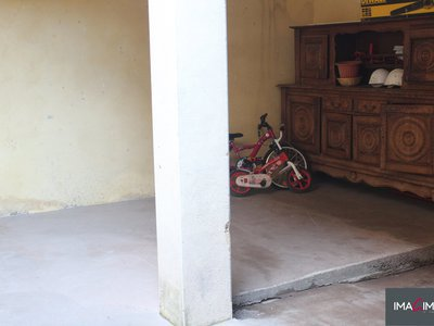 Appartement, 65,51 m²