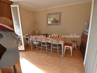 Appartement, 74,45 m²