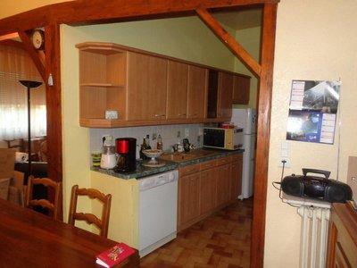 Maison, 84 m²