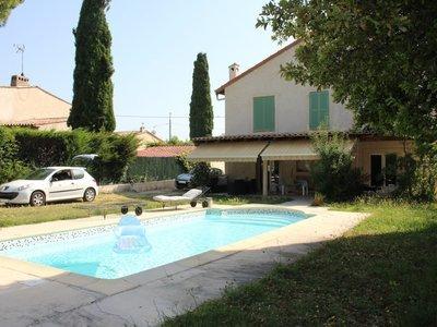 Maison, 265 m²