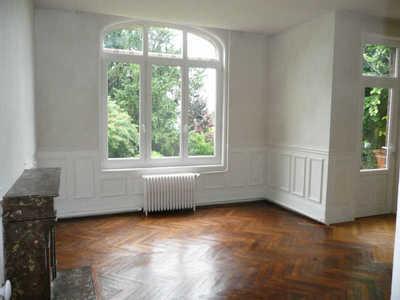 Maison, 156,61 m²
