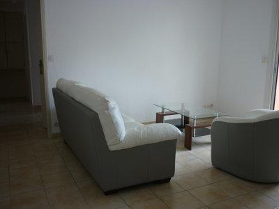 Appartement, 65,31 m²
