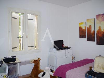 Maison, 99,09 m²