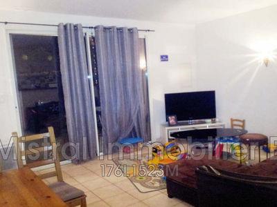 Maison, 59,46 m²