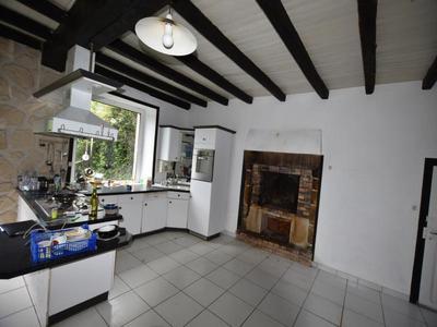 Maison, 541 m²