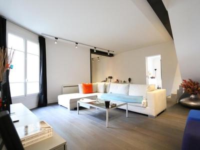 Appartement, 130 M² Appartement, ...