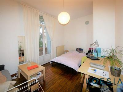 Appartement, 14 m²