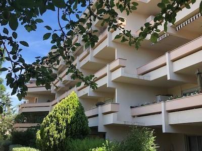 Appartement, 28,78 m²