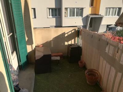 Appartement, 71,9 m²