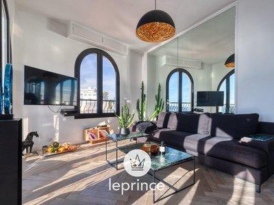 Appartement, 91,15 m²