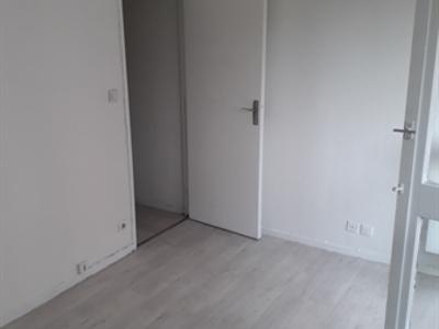 Appartement, 27,79 m²