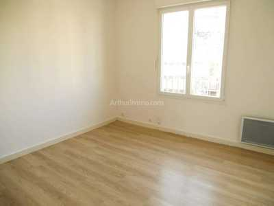 Appartement, 51,7 m²