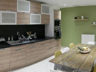 Maison, 89,75 m²