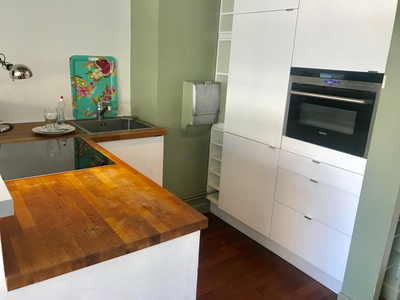 Appartement, 30,66 m²