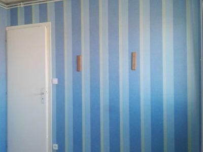 Appartement, 42,55 m²
