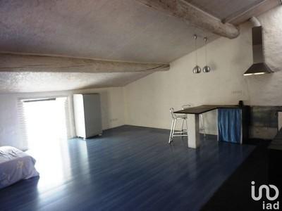 Appartement, 80 m²