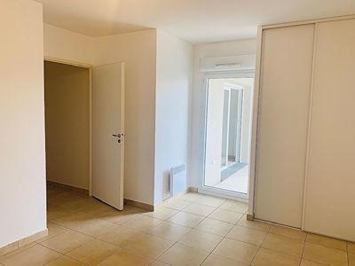 Appartement, 44,04 m²
