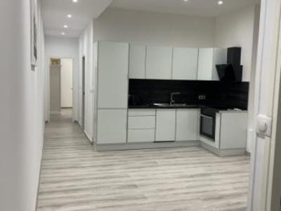 Appartement, 49,79 m²
