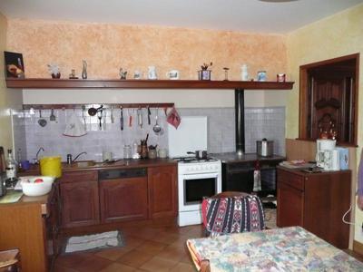 Maison, 1 940 m²