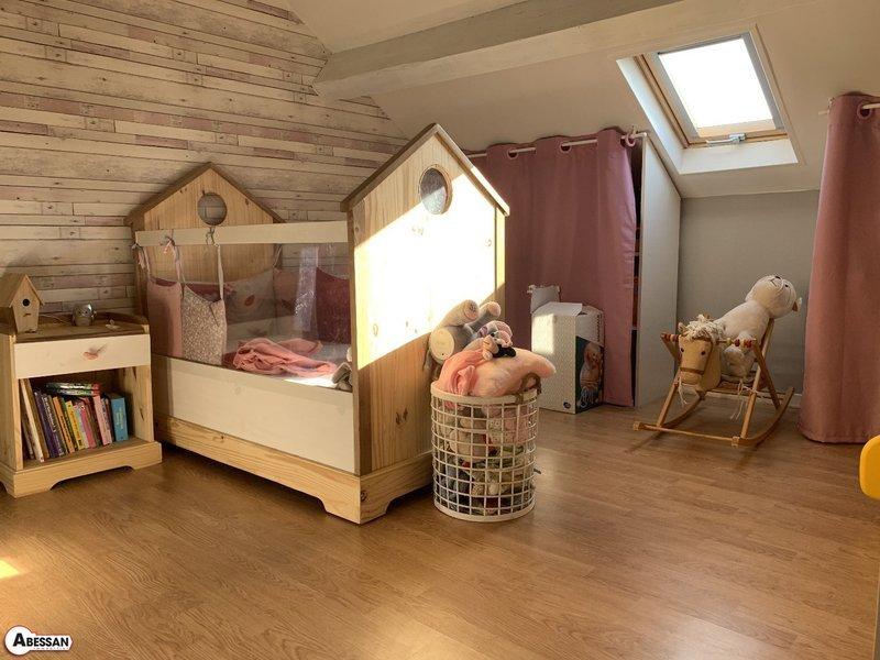 Maison, 80,19 m²