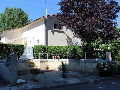 60be056fa9ebac Achat maison à Saintes (17100) - Superimmo