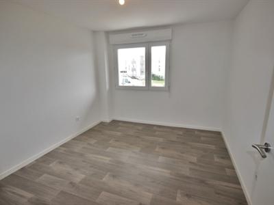 Appartement, 47,87 m²