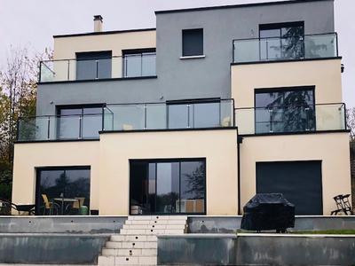 Achat club immo prive : maisons alfort 94700 20 rue gabriel peri