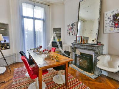 Maison, 164 m²