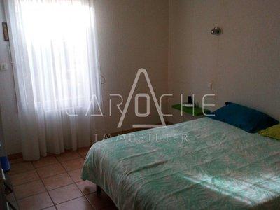 Maison, 69,37 m²