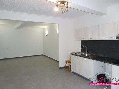 Maison, 67,64 m²