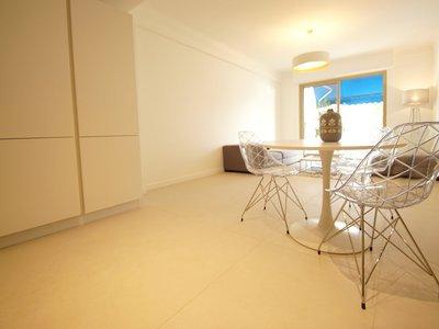 Appartement, 75,88 m²