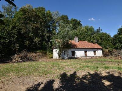 Achat maison à rénover dans le Nord-Pas-de-Calais - Superimmo