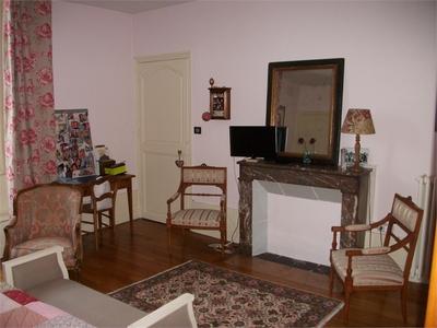 Appartement, 152 m²