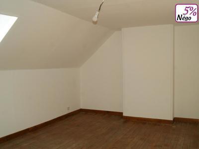 Maison, 139 m²