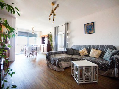 Appartement, 114,13 m²