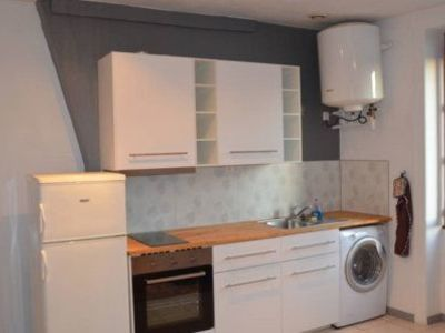 Appartement, 43,01 m²