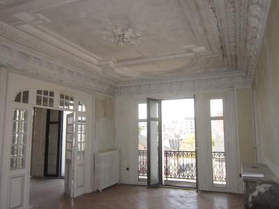 Appartement, 205 m²