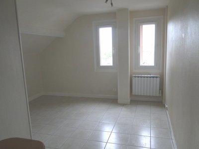 Appartement, 22,22 m²