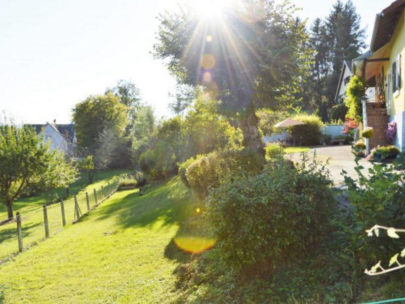 Acheter maison en suisse acheter maison en suisse for Acheter une maison en suisse