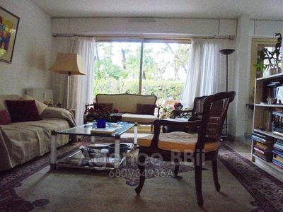 Appartement, 81,02 m²
