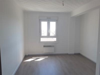 Appartement, 63,18 m²