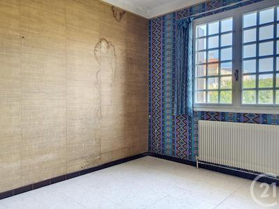 Maison, 112,5 m²