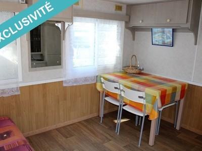 Terrain, 102 m²