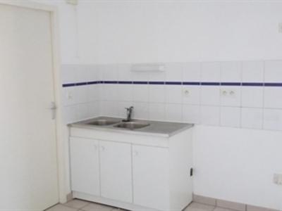 Appartement, 87,38 m²