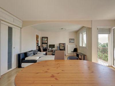 Appartement, 67,46 m²