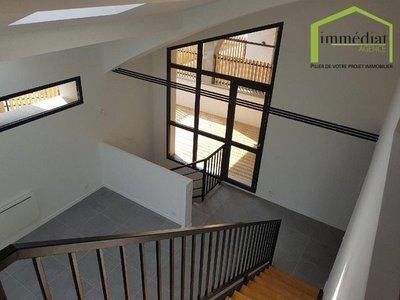 Appartement, 151,4 m²